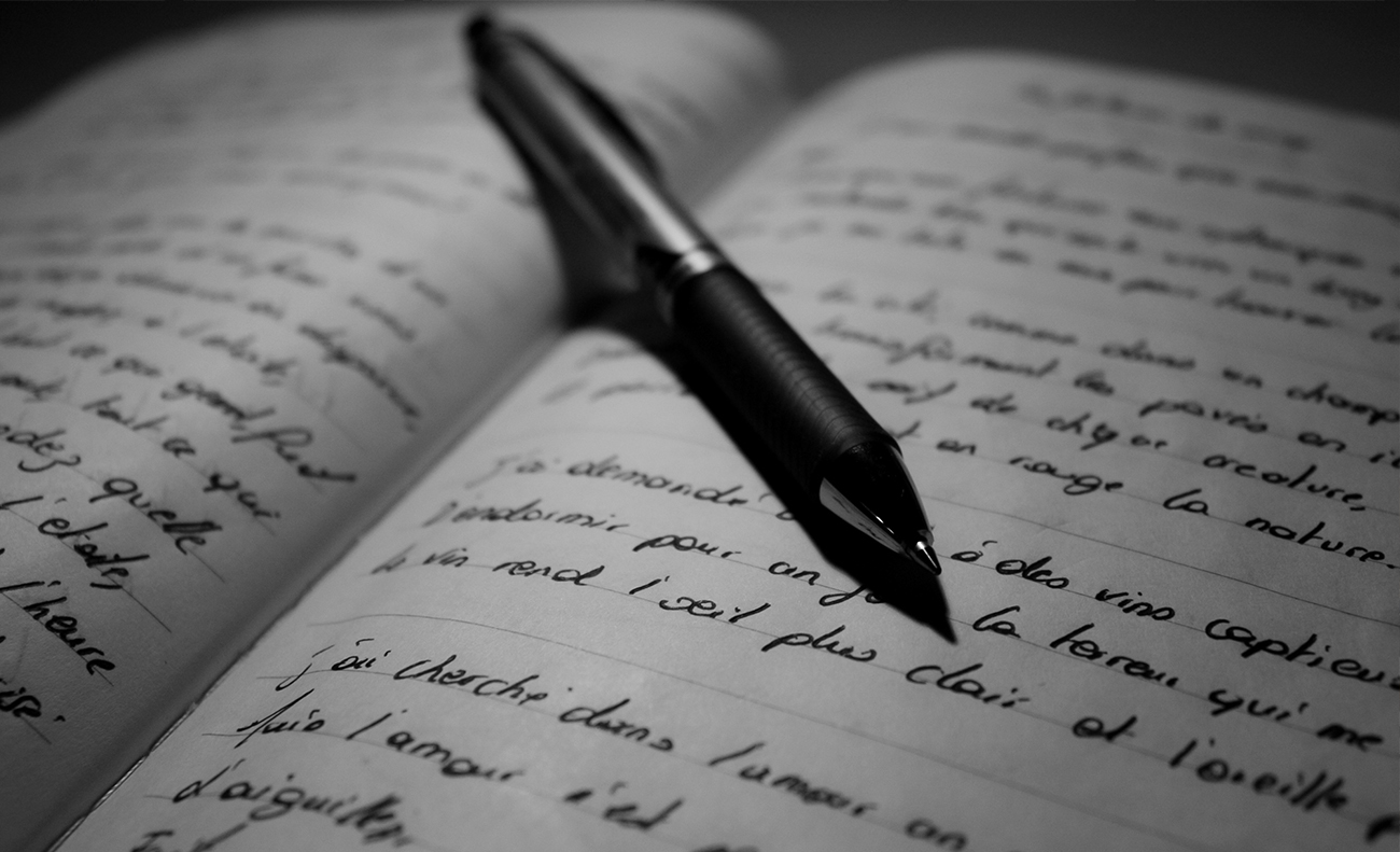 PortadaConcurso literario