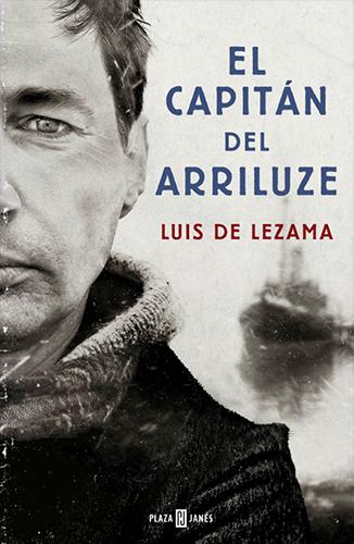 El capitan del arriluze
