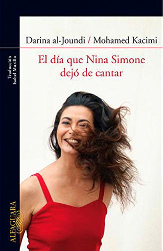 El dia que Nina Simone dejo de cantar