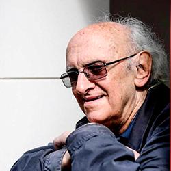 autores biblioteca Petros Markaris