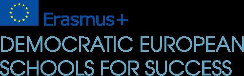 Erasmus+ DESS