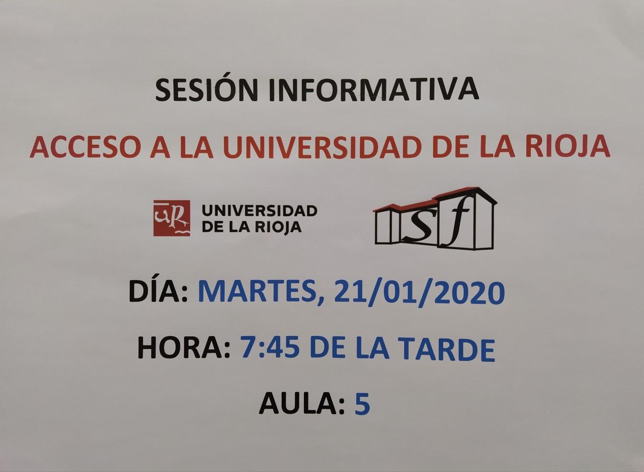 sesion-informativa-para-alumnos-de-acceso-a-la-universidad/