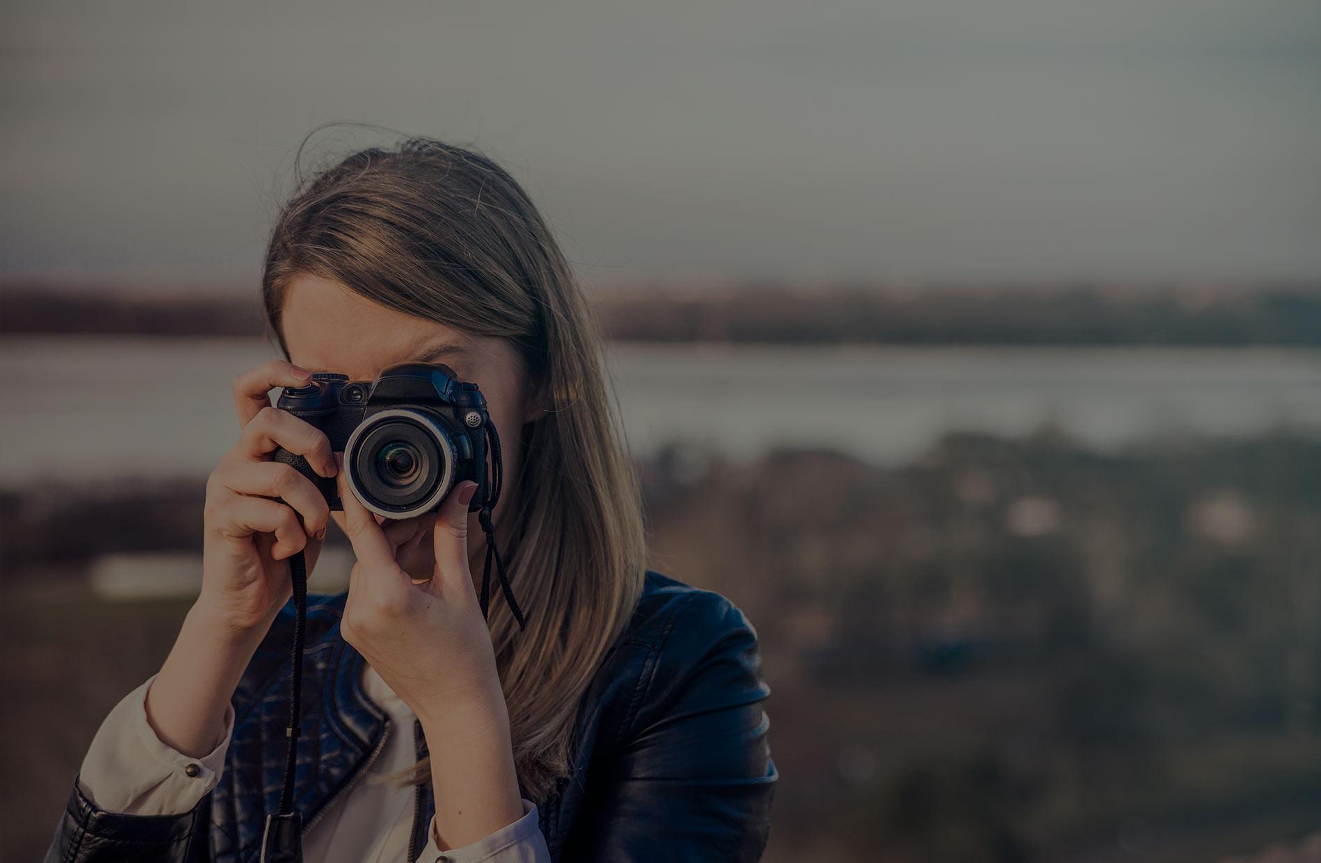 Concurso fotografia Navidad 2019
