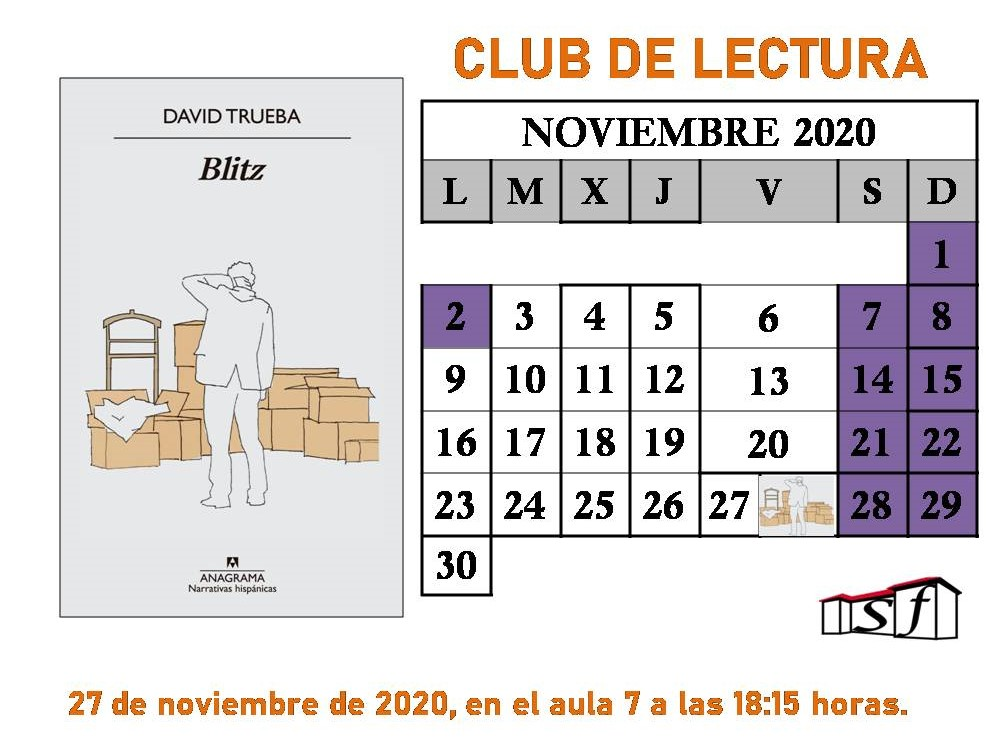 Fecha Club A4