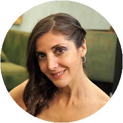 Laura Espido Freire